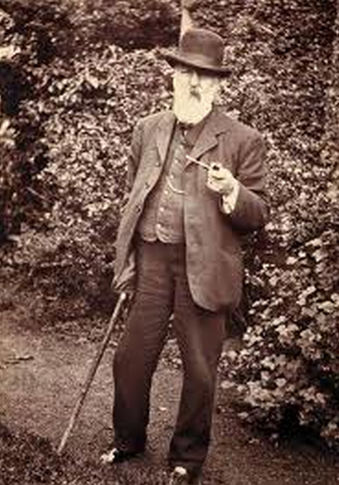 Joseph Crawhall II