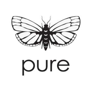Pure_Arts_Logo
