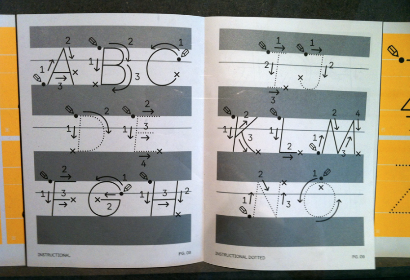 Typefaces_children_2
