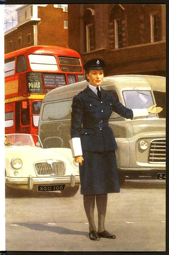 Policeman_009.tif